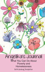 Angelika-Web-Optimized-Small-Size-250px